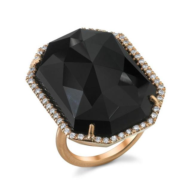 irene neuwirth jewelry