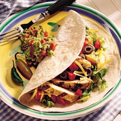 yumm!! | Yummy Food | Pinterest
