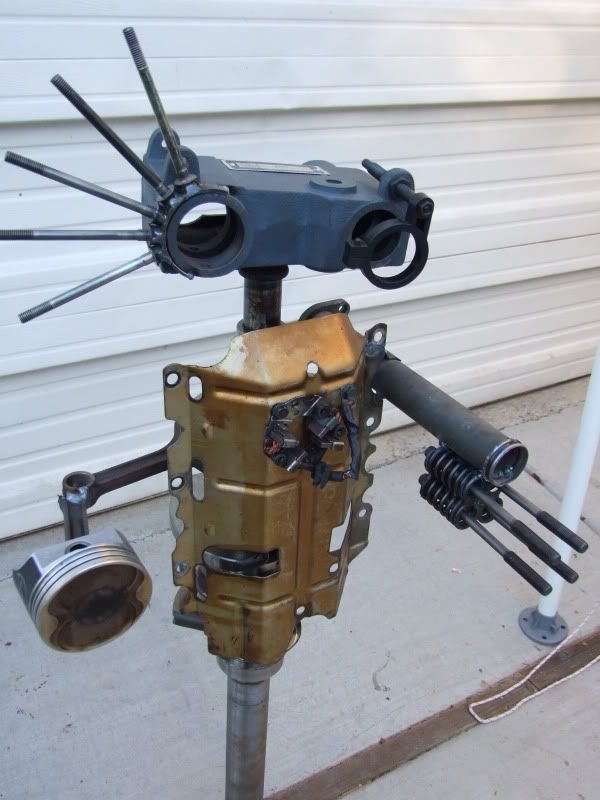 Cool welding projects google search welding pinterest for Cool things to weld