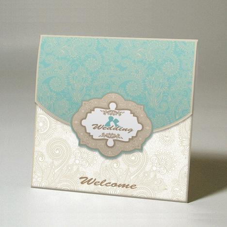 explore tiffany wedding invitations