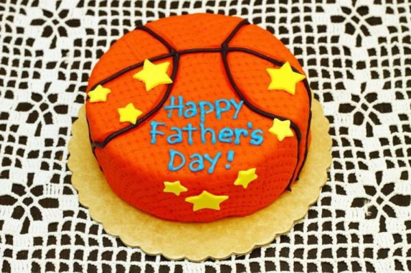 fathers day cakes to order