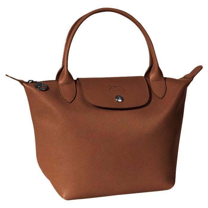 nice, classic bag