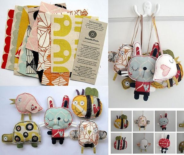 bags handbags something to do with scraps  Teaching Resources  Textiles  Pintere