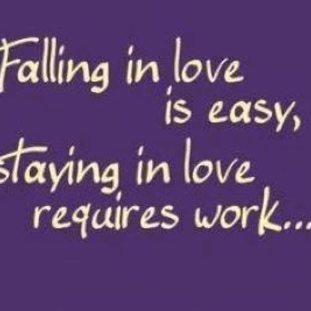 quotes about love and life inspirational quotes about