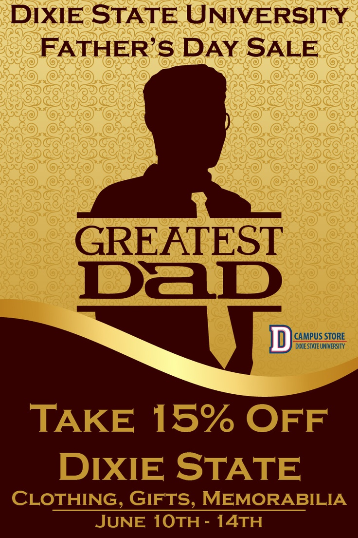 father's day june 15