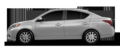 States...Nissan Versa Sedan - a contender.  Whatever I buy next has to have great m.p.g. and at 30/38 and a start price of  around 14,500 this will be a serious contender.