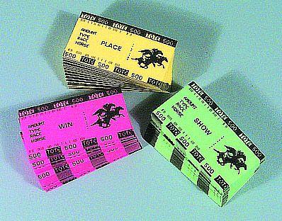credit card sportsbook kentucky derby betting tickets