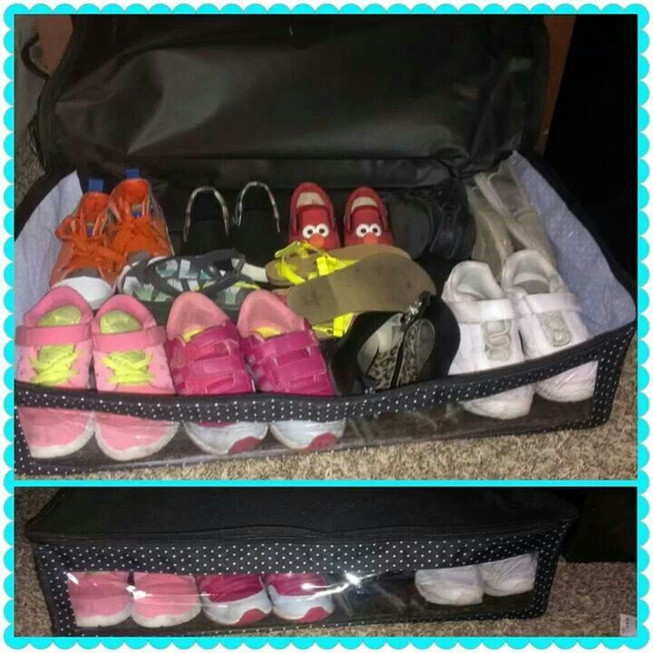 Perfect fit | Thirty-One Gifts | Pinterest