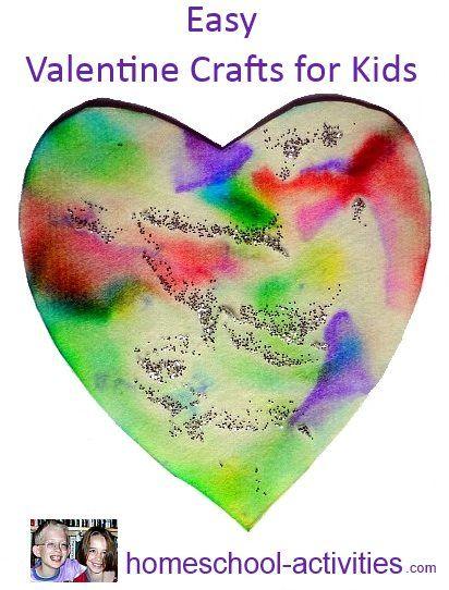 valentine one generation 3