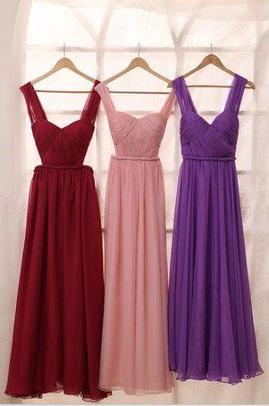 Secondary Sponsors Dress 6