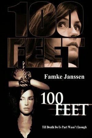 Phim Bán Kính 100 Bước
