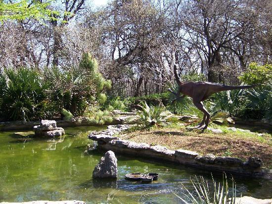 zilker botanical garden Austin Texas Pinterest