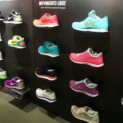 WholesaleShoesHub #Girl Nike #cheap nike shoes online