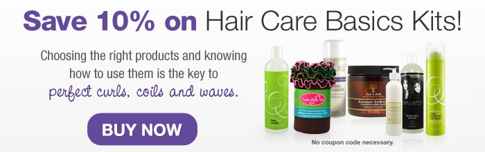 Curl Mart - Curly hair products | Curly Girl | Pinterest