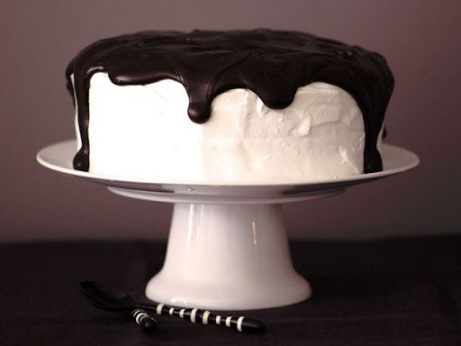 Howl at the MoonPie Cake Recipe on Yummly