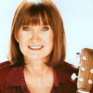 Gail Davies Net Worth