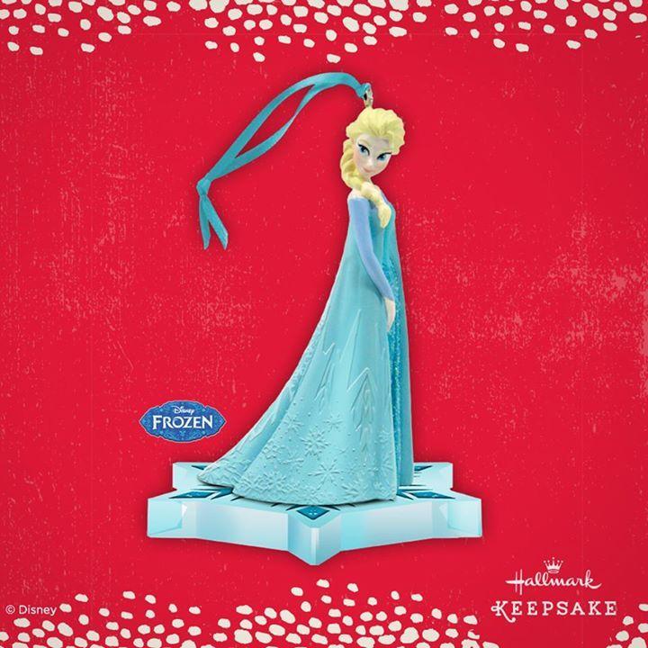 hallmark disney frozen valentine cards
