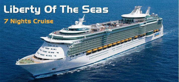 28 Facebook Royal Caribbean Cruise Deals Last Minute  Punchaoscom