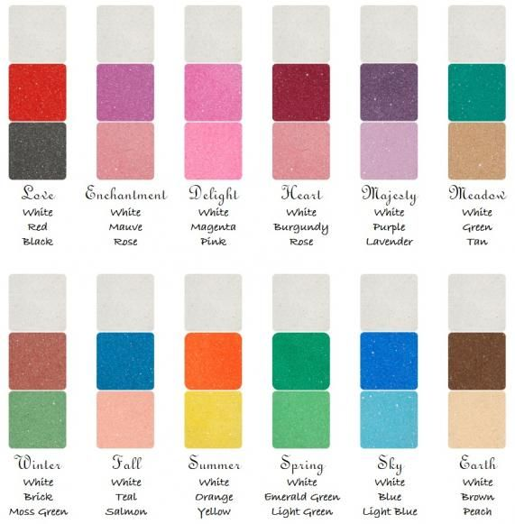 optional color palettes comfort pinterest