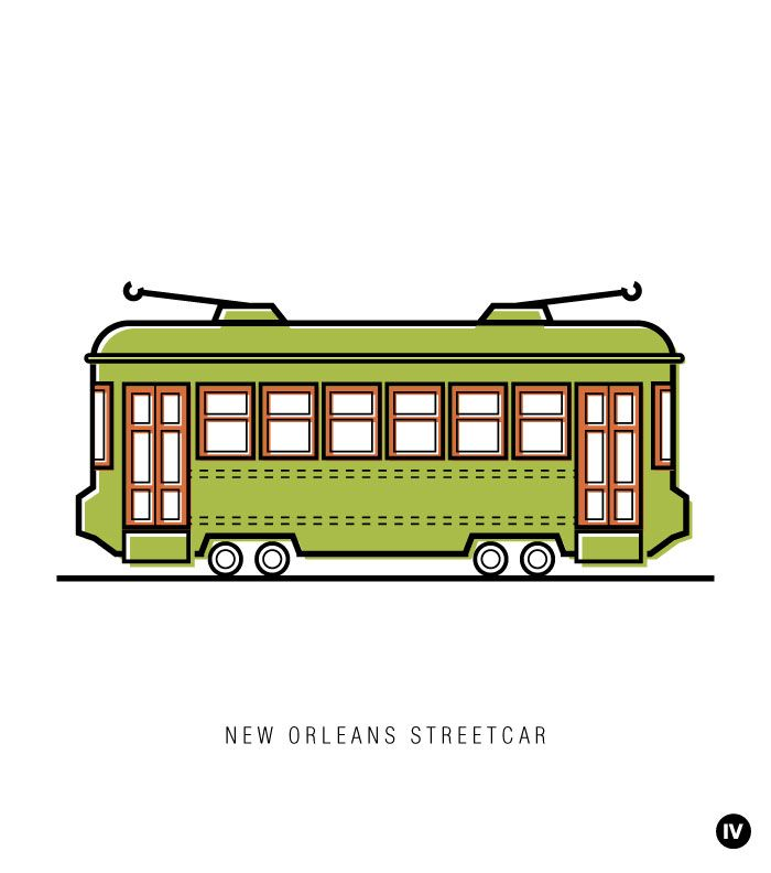 new orleans jazz coloring pages - photo#15