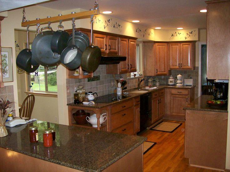 livonia kitchen