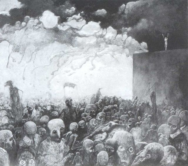 ズジスワフ・ベクシンスキーの画像 p1_30