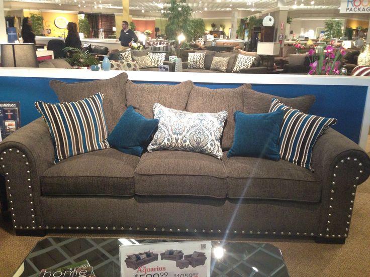 Love!!! Jeromes furniture  Furniture  Pinterest