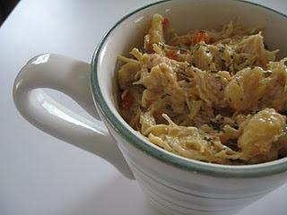 Slow Cooker Chicken Pot Pie Stew Recipe | MY recipes ! | Pinterest