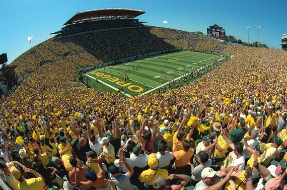 cant wait to get back here!