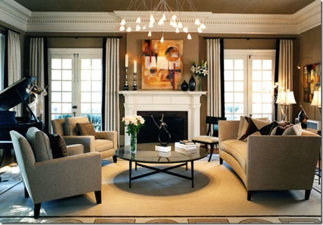 transitional home decor accents pinterest