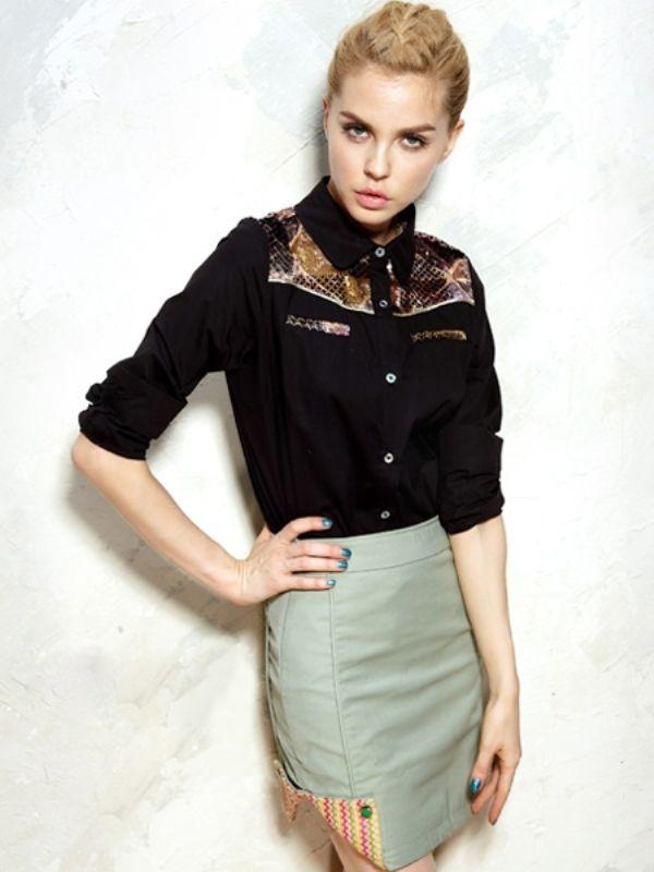 urban plus size clothing | Plus Size Dresses