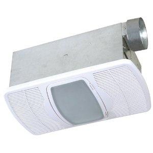 bathroom vent light heater 110 home for the home. Black Bedroom Furniture Sets. Home Design Ideas