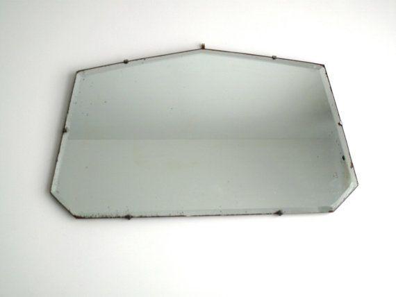 Beautiful Mirror Bling Crystal ResinAdjustable