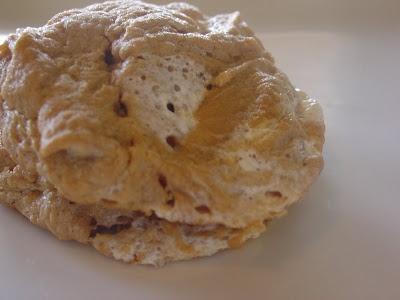 Fluffer Nutter Cookies | Baking | Pinterest