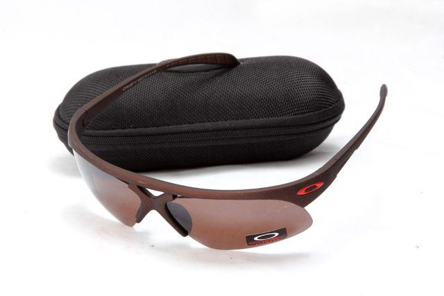oakley sunglasses sale facebook  oakley sunglasses sale on facebook