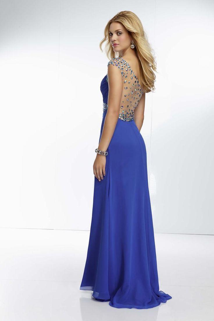 Prom Dresses Rochester Mn - Long Dresses Online