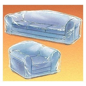 clear plastic sofa covers old school memories pinterest