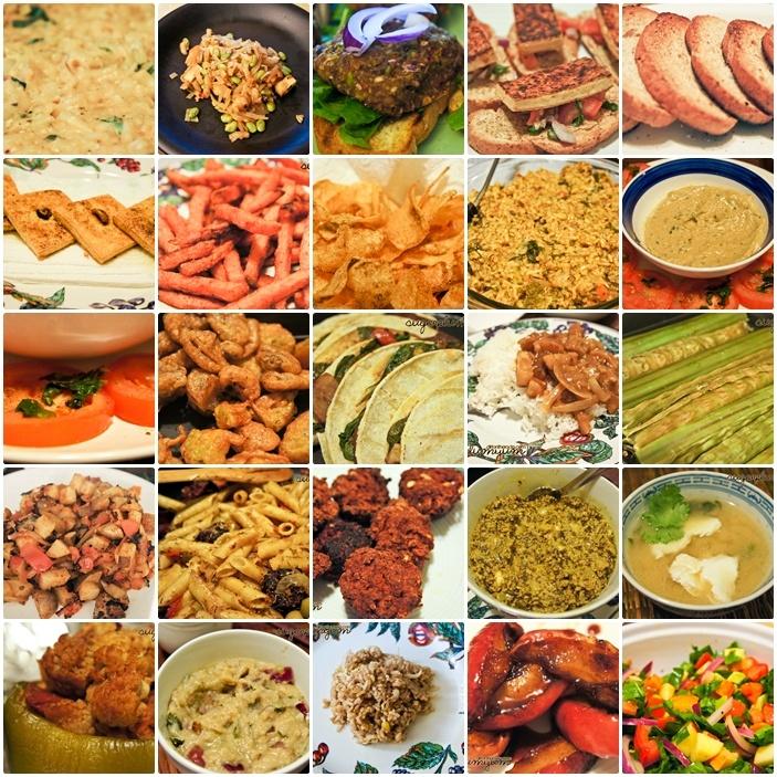 Fall Recipes Food Drink Pinterest