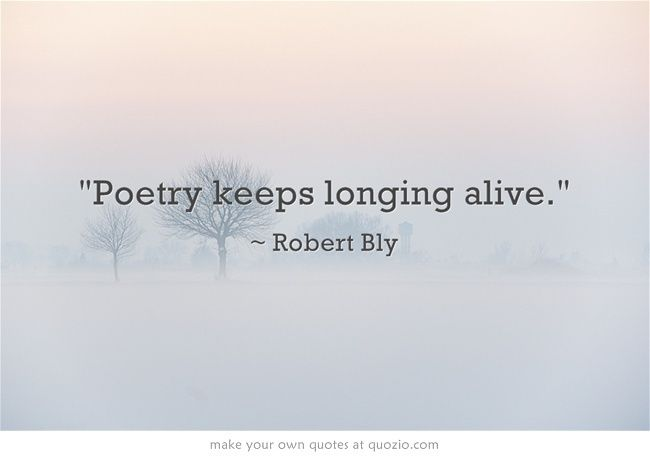 how poets keep language alive Poetry themed journals poetry language arts, july 2017 rhyme and reason english journal, march 2015 the road seldom taken: poetry voices from the middle, march 2009 poetry english journal, september 2006.