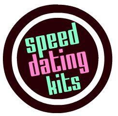 deals dating speed tulsa