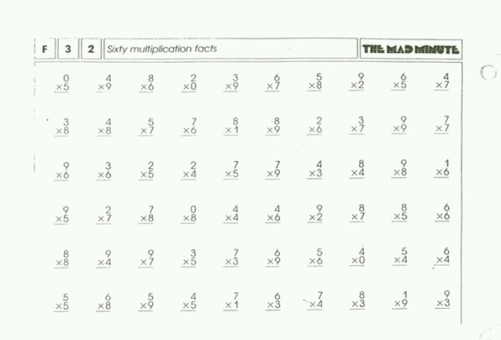 Card moreover Multiplication Worksheets Multiplying By 5 as well 5 ...