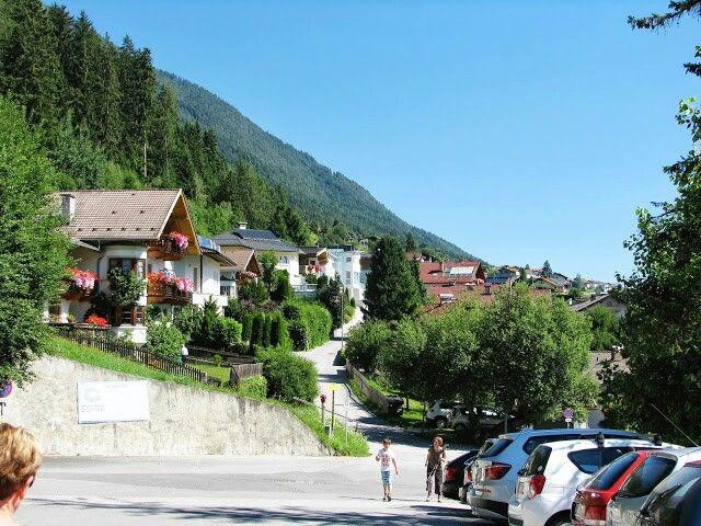 Fulpmes Austria  city photos : Fulpmes Austria | Tyrol Autriche | Pinterest