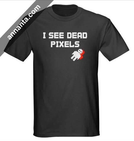 shirts for designers