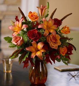 Wedding Flowers Long Island Fall Wedding Flowers Fall Wedding Bouquets Long Island Weddings