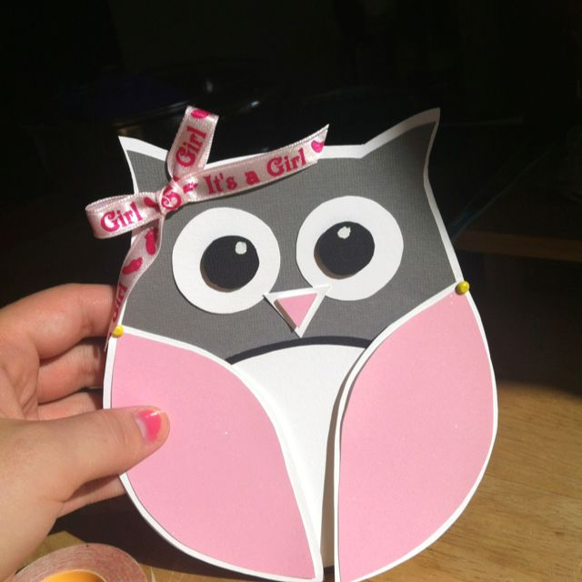 baby shower owl theme owl baby theme pinterest