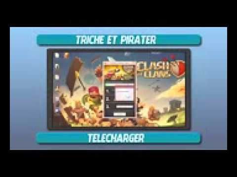 clash of clans hack xbox