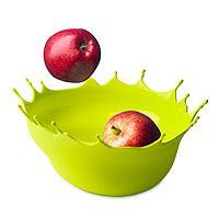 amazing bowl