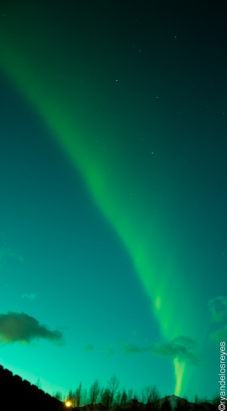 northern lights see it in anchorage alaska on your next cruise www. Black Bedroom Furniture Sets. Home Design Ideas