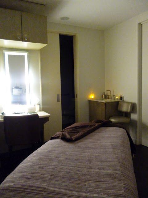 massage parlor new york ny Victoria