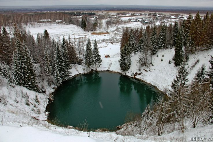 Озеро морской глаз википедия - 5f6c